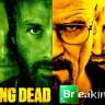 Breaking Bad ve The Walking Dead Aynı Evrende Mi Geçiyor?