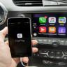 BMW, Apple CarPlay Uygulamasında Abonelik Sistemine Geçiş Yapıyor!