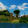 Minecraft Efsanesi Devam Ediyor: Aylık 75 Milyon Kullanıcı