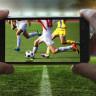 Facebook Spor Karşılaşmalarını Canlı Yayınlamak İçin TV CEO'sunu İşe Aldı