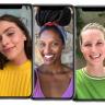 Apple, iPhone X'un Selfie Yeteneklerini Gösteren Yeni Bir Tanıtım Videosu Yayımladı!