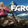 Far Cry 4 İnceleme