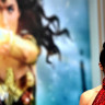 Wonder Woman 2, Cinsel Tacize Karşı Duran İlk Film Olacak!