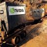 Nvidia: Ekran Kartlarını Kripto Para Madencilerine Değil, Oyunculara Satın!