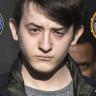 15 Yaşındayken CIA ve FBI'ı Parmağında Oynatıp Her İki Teşkilatı da Hackleyen Genç