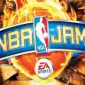 """25 Yıl Aradan Sonra Atari Efsanesi """"NBA Jam"""" Geri Dönüyor!"""