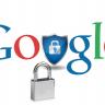 Google Hesaplarının Çoğunluğu Şifre Koruma Kullanmıyor