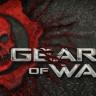 Gears of War'ı Her İsteyen Oynayamaz