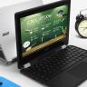 Acer, İki Yeni Chromebook ve Bir Yeni Chromebox Tanıttı!