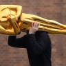 2018 Oscar Ödüllerinin Adayları Açıklandı!