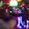 """iPhone 7 Plus'la Çekilen Korku Filmi """"Unsane""""den İlk Görüntüler!"""