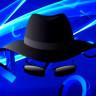 Playstation 4 Hacklendi: PS2 Oyunlarını Muhteşem Kaliteyle Oynatıyor!