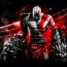 God of War'ın Çıkış Tarihi Resmi Olarak Açıklandı!