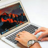 Apple, Macbook Air'in Fişini Çekmeye Hazırlanıyor