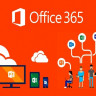 Microsoft, Lenovo'nun Eğitim Bilgisayarlarında, Ücretsiz Olarak Office 365 Hizmetini Sunuyor!