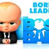 'Patron Bebek' Filminin Oscar Adayı Olması İnternette Olay Yarattı