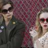 "Netflix'in Nostaljik Gençlik Dizisi: ""Everything Sucks!"""