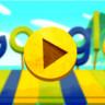 Eski Microsoft ve Sony Yöneticisini İşe Alan Google Oyun Sektörüne Mi Giriyor?