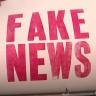 İngiltere Sahte Haberleri Önlemek İçin Yeni Bir Birim Kurdu