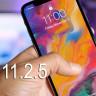 Apple, iOS 11.2.5 Güncellemesini Yayınladı! İşte Gelen Tüm Yenilikler