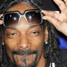 Twitch'te Marihuana İçerek Yayın Yapan Snoop Dogg, Aslında İllegal Bir Şey Yapmamış!