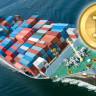 Dünyada İlk: Rusya'dan Türkiye'ye Gönderilen Buğdayın Nakliyesi Bitcoin ile Ödendi