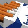 Facebook'u Sigaraya Benzeten Dünyaca Ünlü CEO: Hükümet Önlem Almalı