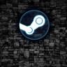 Steam, Şubat Ayında Yeni Bir İndirim Kampanyası Düzenleyecek!