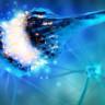 Tıpkı Beynimizdeki Hücreler Gibi Bağlantı Kuran Çip Üretildi!