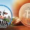 Çiftlik Bank, Bitcoin Madenciliği İçin Cihaz Satmaya Başlıyor!