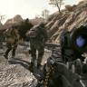 Habertürk, 'Afrin Operasyonundan' Diye Yayınladığı Görüntüleri Medal of Honor Oyunundan Almış!