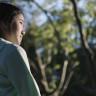14 Yaşındaki Genç Kızın Alzheimer Hastaları İçin Geliştirdiği Muhteşem Uygulama!