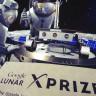 Google'ın 20 Milyon Dolar Ödül Vereceği Yarışmaya Katılan Olmadı
