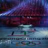 2018 Kış Olimpiyatlarının Resmi Uygulaması Yayınlandı