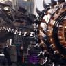 Robotlarla Yaratıkların Savaşı Devam Ediyor, Pacific Rim Uprising'den Yeni Fragman Geldi