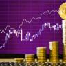 Bitcoin'in Değerini Ne Belirliyor?