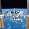 Bi' Rahat Dur Artık: Trump, Şimdi de Uluslararası Uzay İstasyonu'nun Bütçesini Kesecek!
