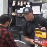 Burger King'in Kaldırılan Ağ Tarafsızlığına Vurgu Yaparak Hazırladığı 'Ultra Etkili' Reklam