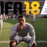 FIFA 2018'deki Hem Güldüren Hem Düşündüren Modelleme Hataları