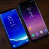 Samsung Galaxy S9 İlk Kez Bir Videoda Çalışırken Görüntülendi!