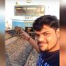 Selfie Çekmek İsterken Fiyakası Tren Tarafından Bozulan Adamın İbretlik Videosu