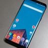 Samsung, Galaxy S9'da Geçen Sene Yaptığı Hataları Tekrar Edecek mi?
