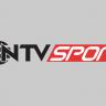 NTV Spor'un Yeni İsmi ve Yayın Konsepti Belli Oldu!