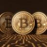 """Bakan Zeybekçi: """"Bitcoin'i Hala Global Bir Saadet Zinciri Olarak Görüyorum"""""""