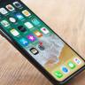 2018 Model iPhone X Modellerinin Pilleri Daha Büyük Olacak!