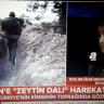 """A Haber'e Çıkan Akademisyen: """"YPG Neyse Bitcoin de Odur!"""""""