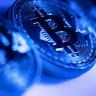Kesinti Yapmadan Kripto Para Ticaretine İzin Veren Uygulama: Robinhood
