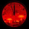 'Kıyamet Saati' Bir Anda 30 Saniye İleri Alındı, Dünyanın Sembolik Sonuna 2 Dakika Kaldı!