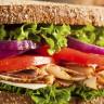 Şaka Değil: Küresel Isınmanın Azılı Suçlusu Meğer Sandviçlermiş!
