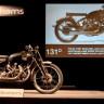 3.5 milyon TL'lik Fiyatı ile Dünyanın En Pahalı Motosikleti: Vincent Black Lightning